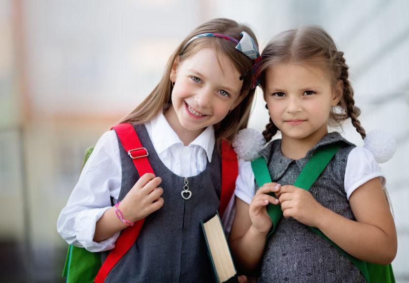 school-girls-backpack-childrens-hedrin-dzieci-szkola-uczennice-uczen
