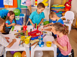 children-without-teacher-are-playing-and-learning