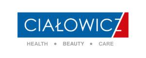 agencja-logo-cialowicz-health-beauty-care-grupa-reklamowa-aveex-versions-color-claim-rgb