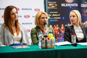 cialowicz-agencja-reklamowa-mistrzostwa-swiata-fitness-bialystok-2016-world-fitness-championships-nr-foto-jpg-16