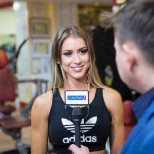 cialowicz-agencja-reklamowa-mistrzostwa-swiata-fitness-bialystok-2016-world-fitness-championships-nr-foto-jpg-29
