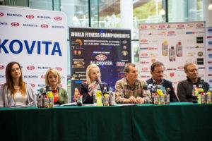 cialowicz-agencja-reklamowa-mistrzostwa-swiata-fitness-bialystok-2016-world-fitness-championships-nr-foto-jpg-4